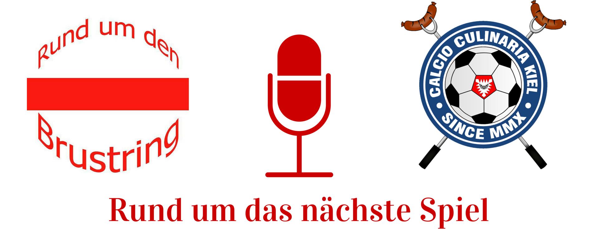 Rund um das nächste Spiel – Interview mit dem Holstein Kiel-Blog Calcio Culinaria Kiel