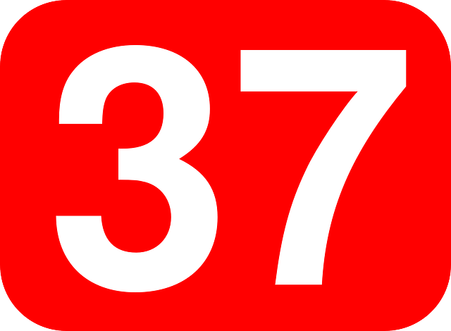 Wahl zum Spieler der Folge 37