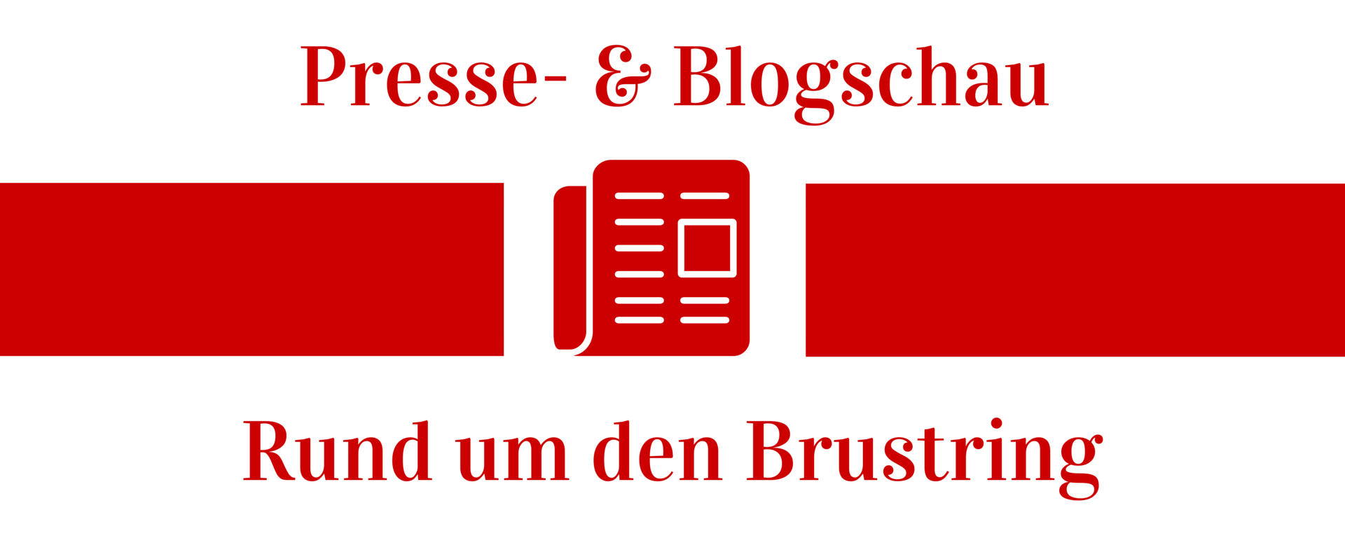 Hallo Bundesliga! – Rund um den Brustring am Freitag, 14. August 2015