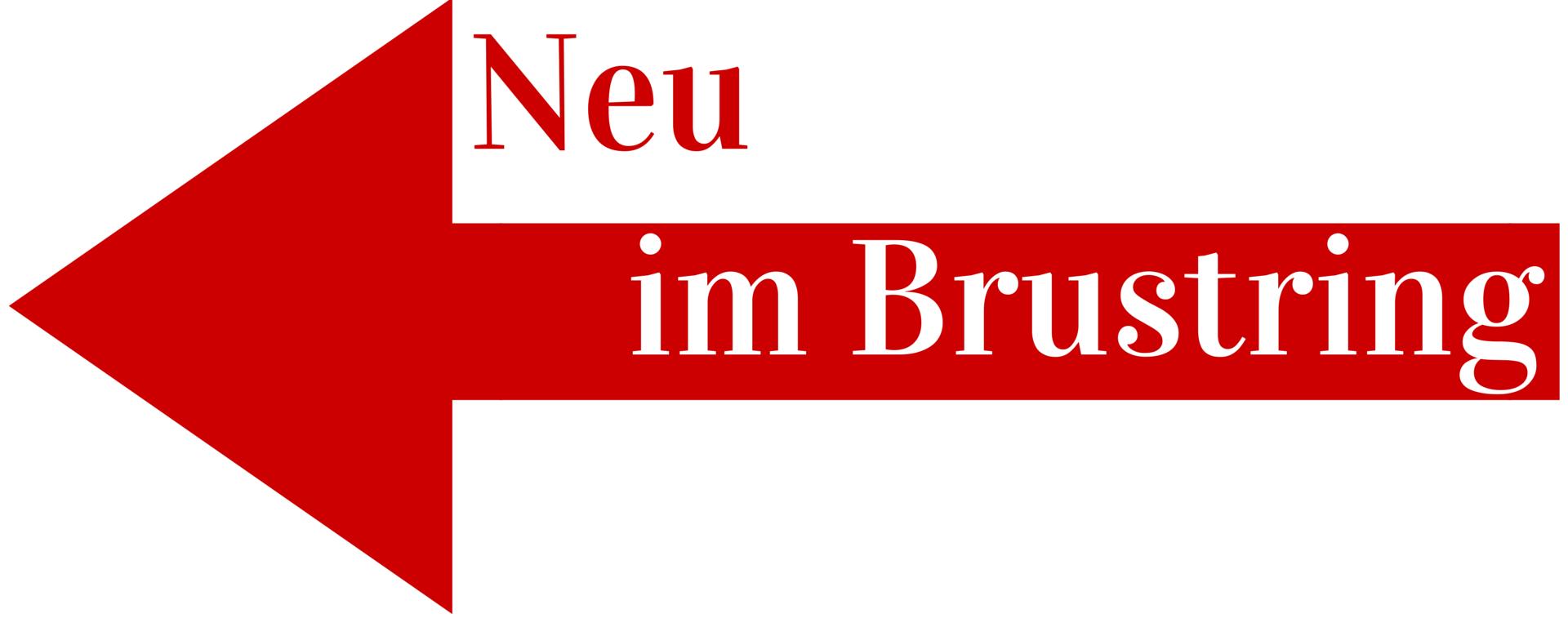 Neu im Brustring: Ofori, Brekalo, Onguéné,