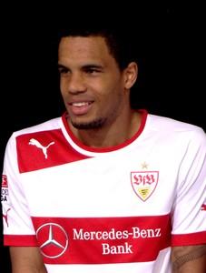 Wird Dida beim VfB endlich zum Führungsspieler? Bild: © VfB-exklusiv.de