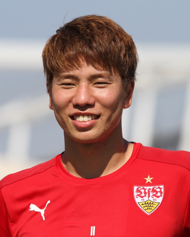 Asano Hannover