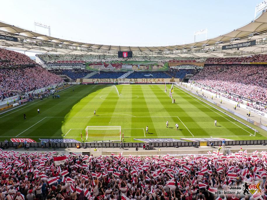 Was ich mir von einem VfB-Präsidenten wünsche