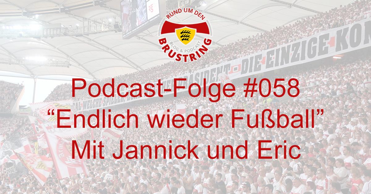 #VfBH96