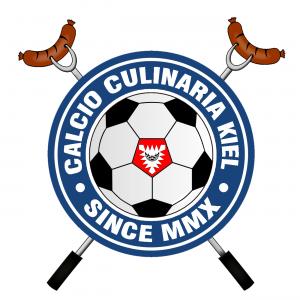 © Calcio Culiniaria Kiel