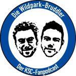 © Die Wildpark-Bruddler